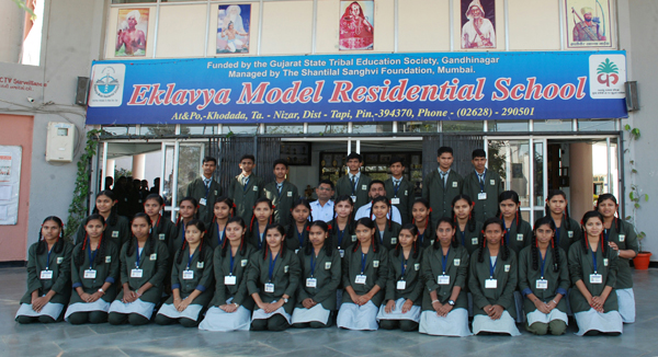 12th-std-arts