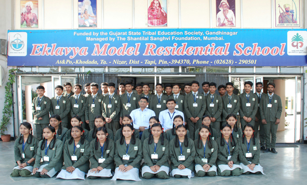 12th-std-science